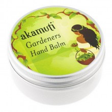 Akamuti Gardener's Hemp...