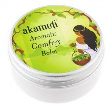 Akamuti Aromatic Comfrey...
