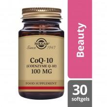 Solgar L-Arginine 500 mg...
