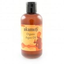 Akamuti Organic Argan Oil...