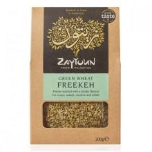 Zaytoun Freekeh 200g