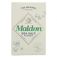 Maldon Sea Salt Flaky...