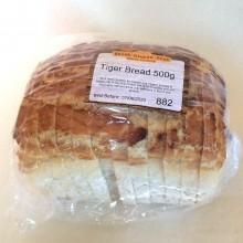 Welsh Gluten Free Bakery...