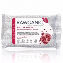 Rawganic The Pure Hydrating...