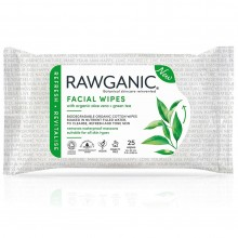 Rawganic The Pure...