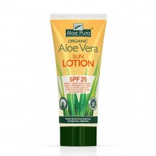Aloe Pura Aloe Vera Sun...