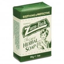 Rose & Co Zambuk Soap 85g