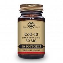 Solgar CoQ-10 30 mg 30...