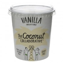 Coconut Collaborative...