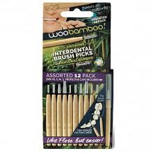 Woobamboo Inter-dental...