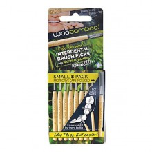 Woobamboo Inter-dental...