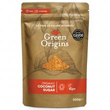 Green Origins Organic...