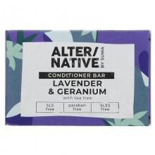 Suma Lavender & Geranium...