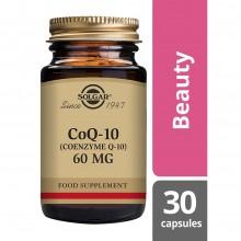 Solgar L-Lysine 1000 mg...