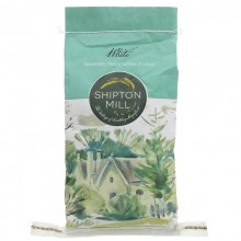 Shipton Mill Organic...