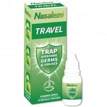 Nasaleze Travel Spray