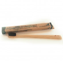 EcoToothbrush Charcoal...