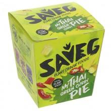 Saveg My Thai - Thai Green...