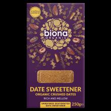 Biona Organic Date...