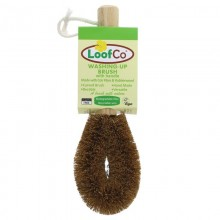 Loofco Washing-Up Brush...