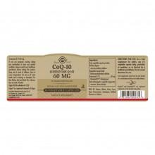Solgar MSM 1000 mg Tablets...