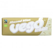Vego Organic Good Food...