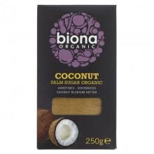 Biona Organic Coconut Palm...