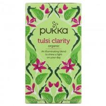 Pukka Tulsi Clarity Tea 20...