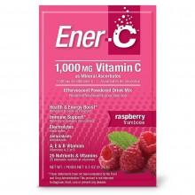 Ener-C Raspberry 1000mg...