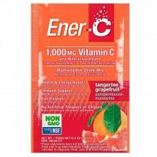 Ener-C Tangerine 1000mg...
