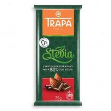 Trapa Stevia Chocolate Milk...