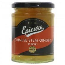 Epicure Stem Ginger in...