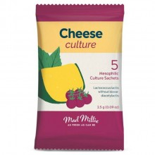 Mad Millie Cheese Culture 2.5g