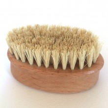 Emmas Bamboo Nail Brush 65g
