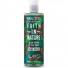 Faith In Nature Aloe Vera &...