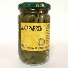 Bernal Alcaparrones Capers...