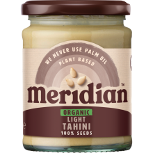 Meridian Organic Light...