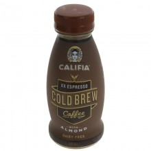 Califia Espresso Cold Brew...