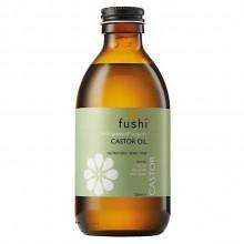 Fushi Organic Castor Oil 250ml