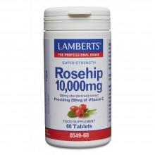 Lamberts Rosehip 10000 60s