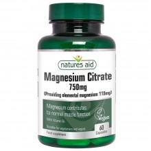 Natures Aid Magnesium...
