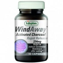 Lifeplan Windaway...