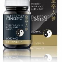 Lifeplan Emperor Ginseng V...