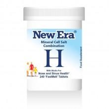 New Era Combination H 240...
