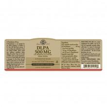 Solgar Vitamin B-Complex...