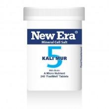 New Era No. 5 Kali Mur 240...