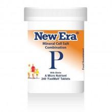 New Era Combination P 240...