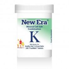 New Era Combination K 240...