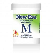 New Era Combination M 240...