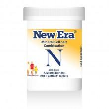 New Era Combination N 240...